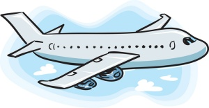 airline-clipart-airplane-clipart